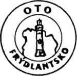 OTO_Frydlantsko