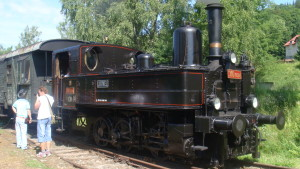 dsc04964